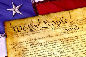 Constitution Th Of July July Th  - wynpnt / Pixabay